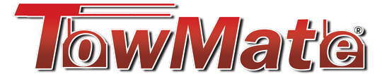 towmate_logo_red_2015_web_01