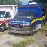 Ambulance303-2