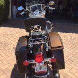 2013 Harley Roadking-1