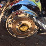 2013 Harley Roadking-10