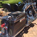 2013 Harley Roadking-12