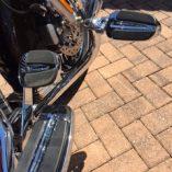 2013 Harley Roadking-2