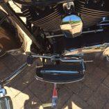 2013 Harley Roadking-9